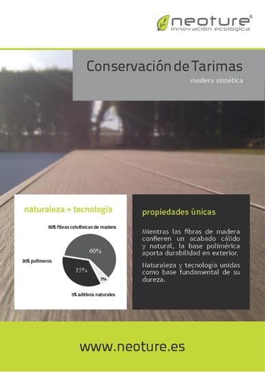 Cover_Conservacion-tarimas