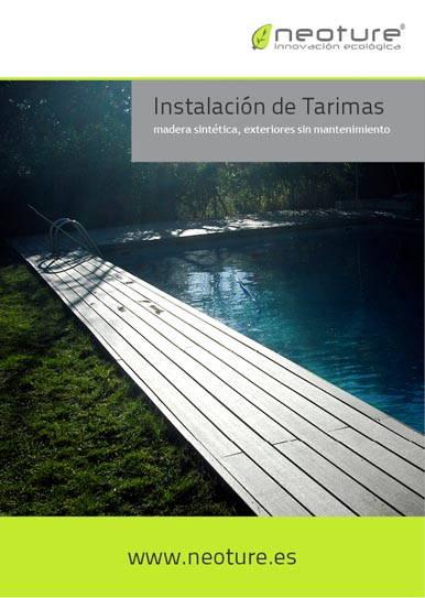 Cover_Instalacion-Tarimas