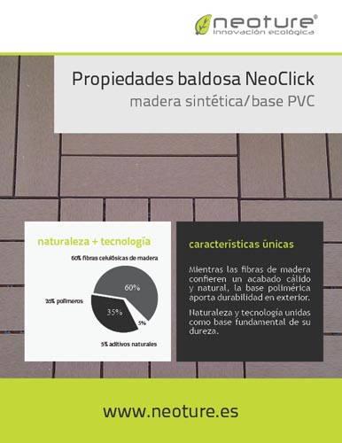 Cover_Propiedades-baldosa-NeoClick
