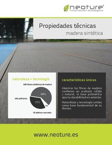 Cover_Propiedades-madera-sintetica