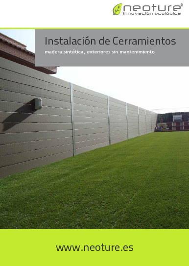 cover-instalacion-cerramientos