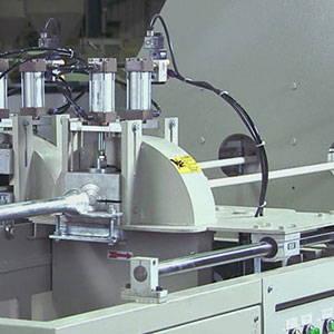 maquina-extrusion-madera-sintetica-square