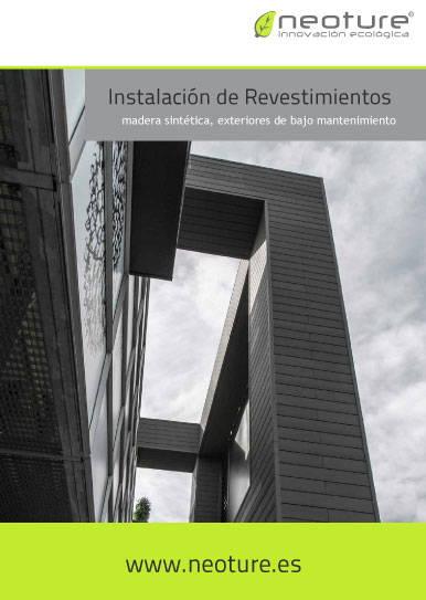 Cover_Instalacion-Revestimientos