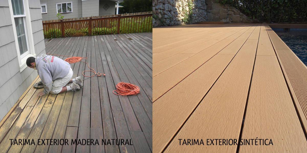 Tarima ipe archives neoture - Suelos para jardines exteriores ...